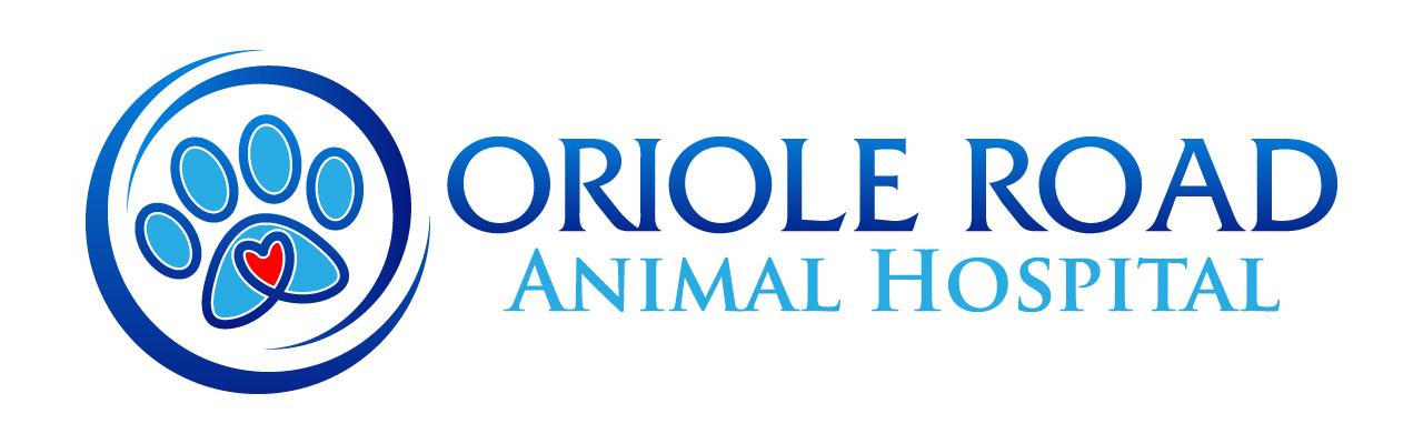 Oriole Road Animal Hospital